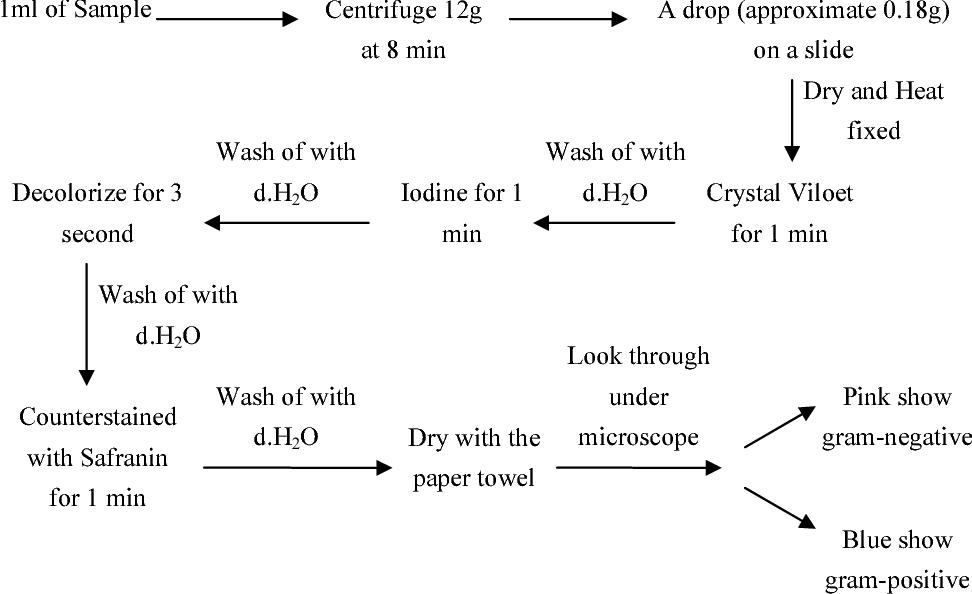 Figure 60 From Vinegar Fermentation List Of Figures