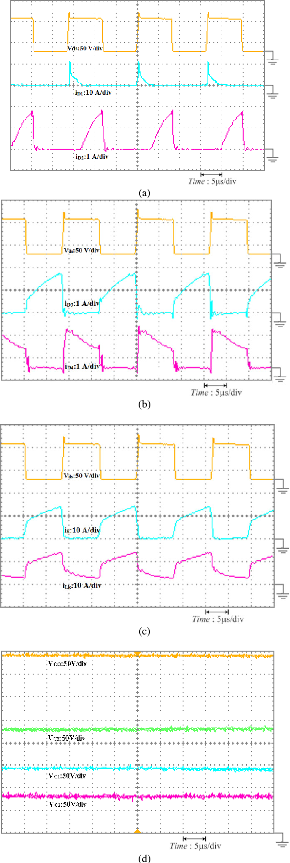 A Novel High Step Up Dc Converter Based On Integrating Coupled Designing Inductors Dcdc Converters Content From Power Inductor And Switched Capacitor Techniques For Renewable Energy Applications Semantic
